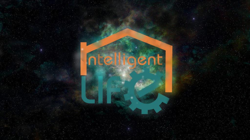 Nacimiento de Intelligent Life Manager