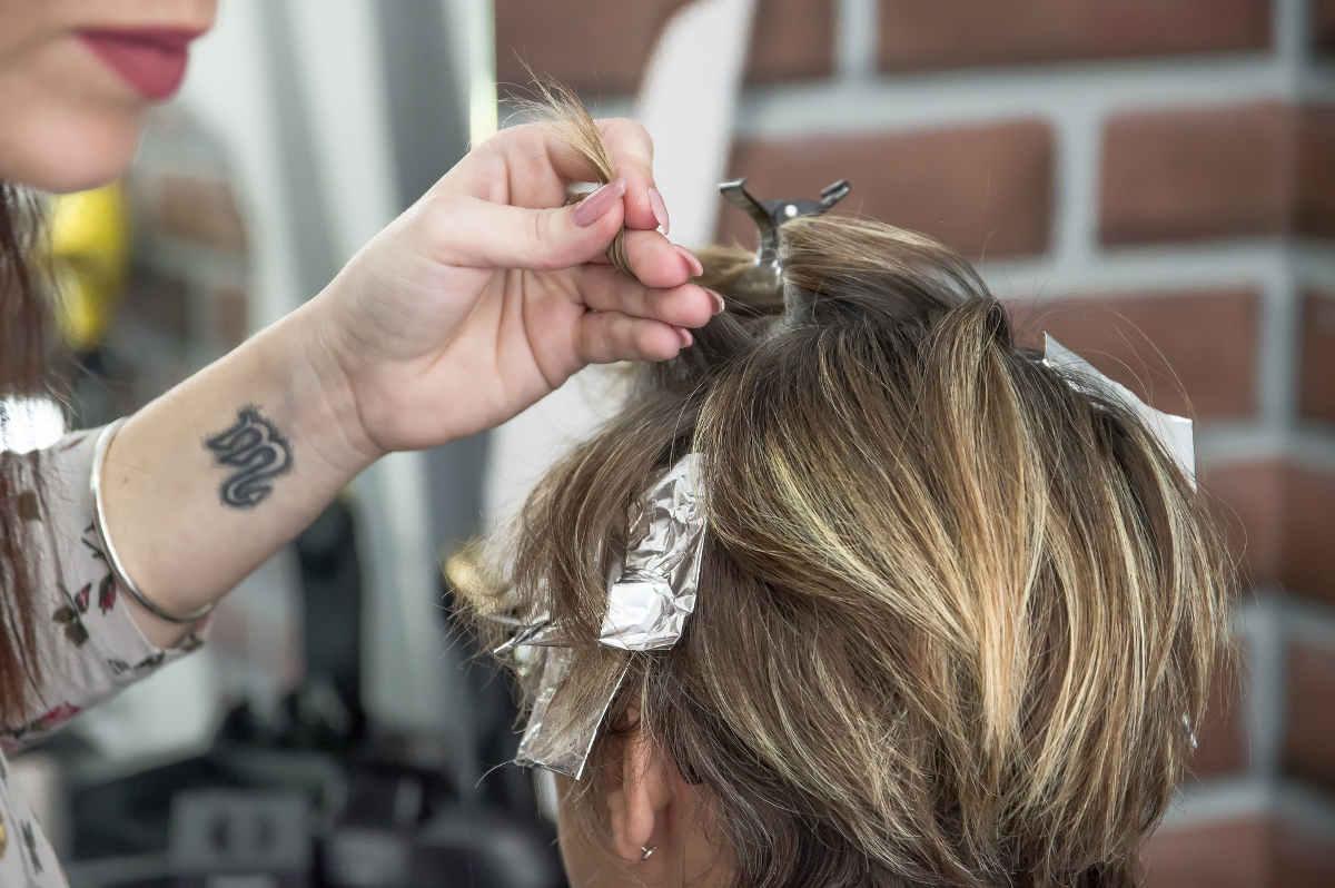 Gestión de Citas para peluquería y centros de belleza con Intelligent Life