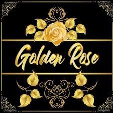Nuestros clientes Goldem Rose para Web y Programa personalizado de Intelligent Life